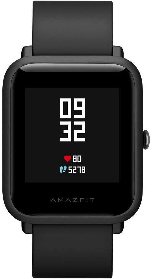 Imagem: Relogio Xiaomi Amazfit Bip Smartwatch