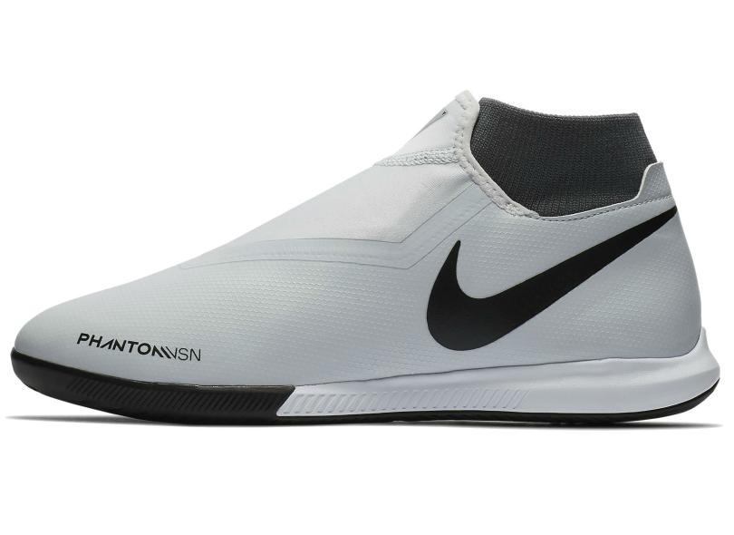 Imagem: Tênis Nike Masculino Phantom Vision Academy Futsal