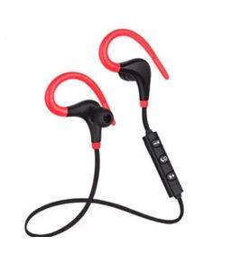Imagem: Fone de ouvido Esportivo, Bluetooth, OLAF BT1