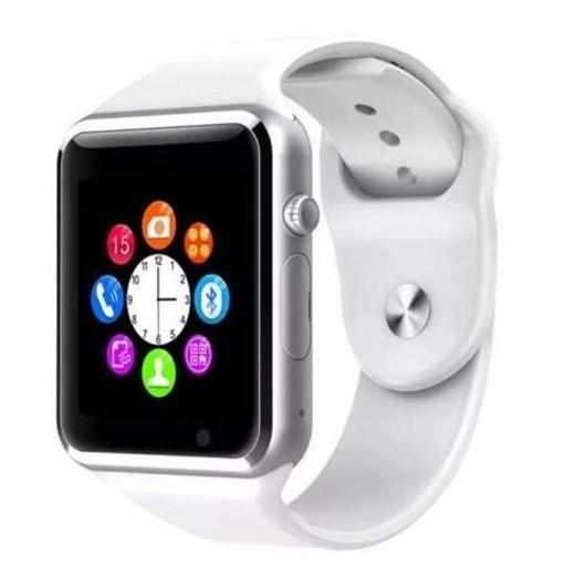 Imagem: Smartwatch Importado A1