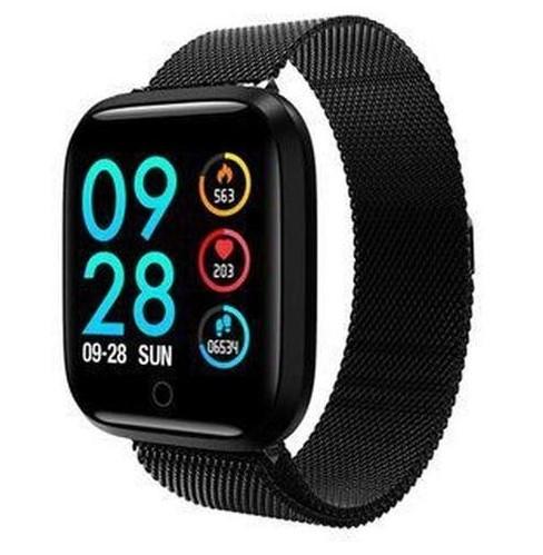 Imagem: Smartwatch Importado P70