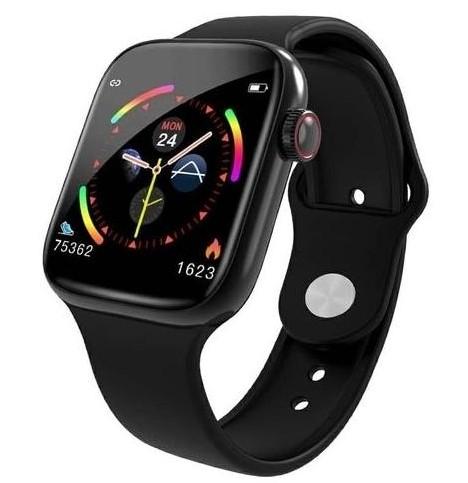 Imagem: Smartwatch Iwo 10, Serie 4