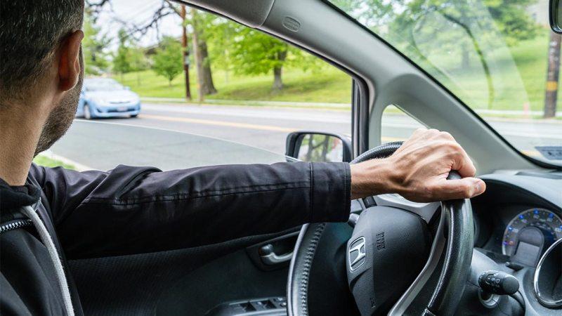 Falhas humanas são as principais causas de acidentes fatais nos EUA.