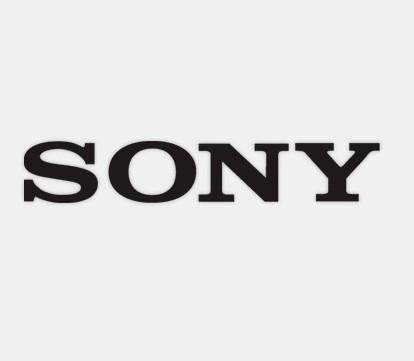 Imagem: Cupom Sony headphone true wireless com extra bass R$100 OFF