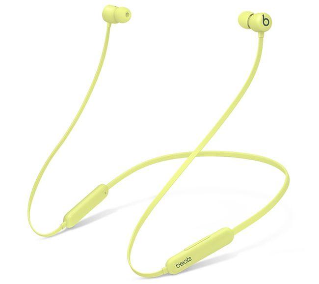 O novo modelo traz várias melhorias em relação ao BeatsX.