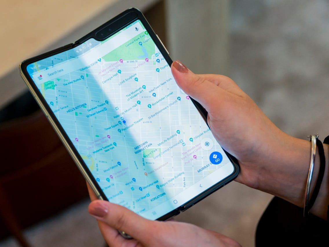 Novo aparelho da Google terá uma concorrência acirrada em 2021.