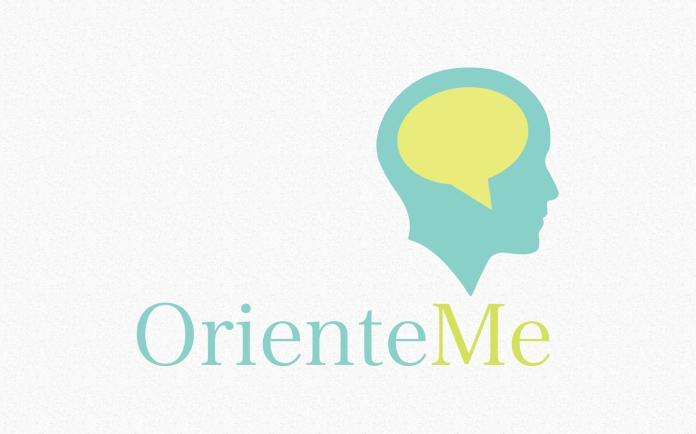 OrienteMe.