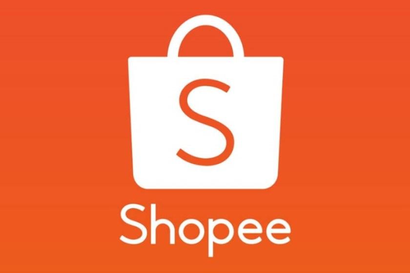 Image: Shop at Shopee