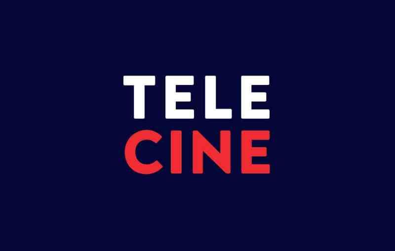 Imagem: Assine o Telecine