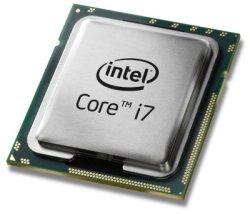 O novo processador da Intel