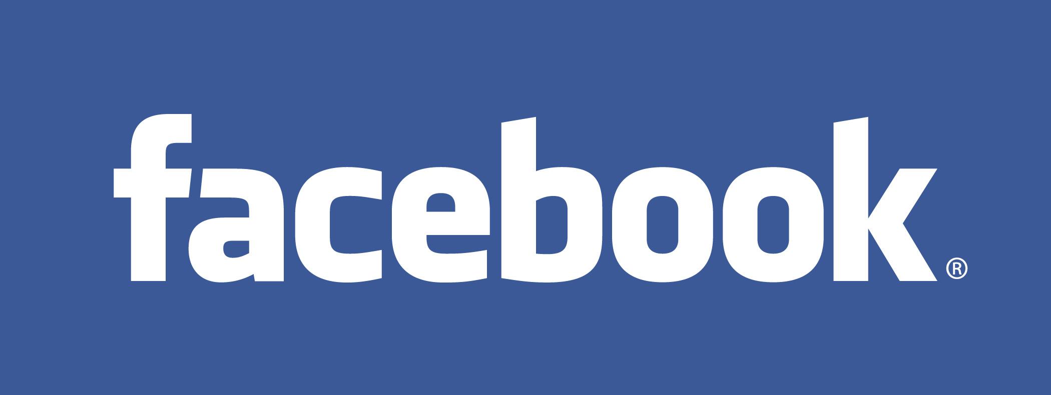 Como bloquear o acesso ao Facebook no computador?