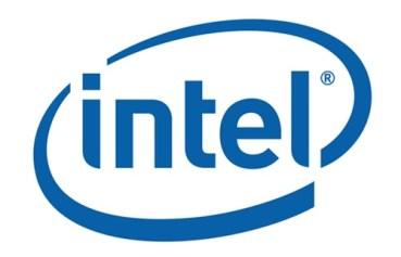 Intel!