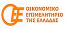 Oikonomikou-Epimelitiriou_135x60