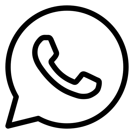 Whatsapp Icon Free Download Png And Vector