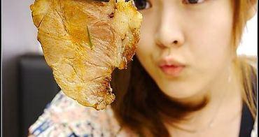 【台北中正】【邀約】鬼切拉麵 - 大盛無料 北車拉麵免費加麵
