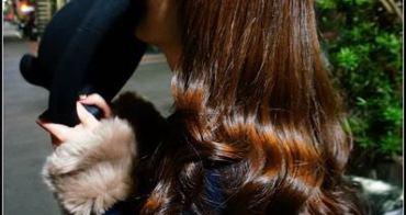 【染髮護髮】BonBonHair - 不傷髮質的年前護髮染 美美好過年!