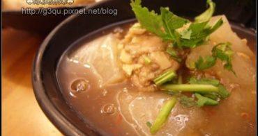 通化肉圓 - 好好吃的油粿 肉圓