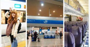 【日本關西自助】租網路wifi - wi5 domo機讓我在京都大阪暢通無阻