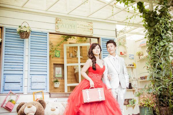 ♥我要結婚了♥2015國慶新娘愛伊特的必備婚禮音樂準備~~~迎賓、謝客、抽捧花、進場