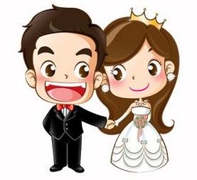 ♥我要結婚了♥彰化員林_蘋果婚紗  ♥下定篇♥