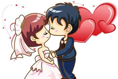 ♥我要結婚了♥彰化員林_蘋果婚紗 ♥拍攝篇♥