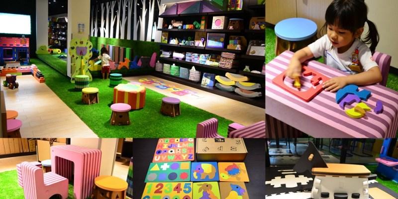 二寶地墊-TwoBoo│彰化巧拼、地墊,台灣製造的優良巧拼,打造出更優質的玩樂環境!