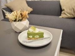 Ondo•溫度 斗六甜點推薦 雲林網美咖啡廳