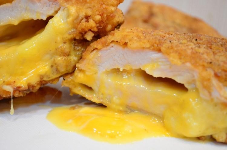 豪哥雞排(二林創始店)│二林雞排、彰化美食,賣兩個小時就銷售一空的雞排,是熱門加盟店阿!
