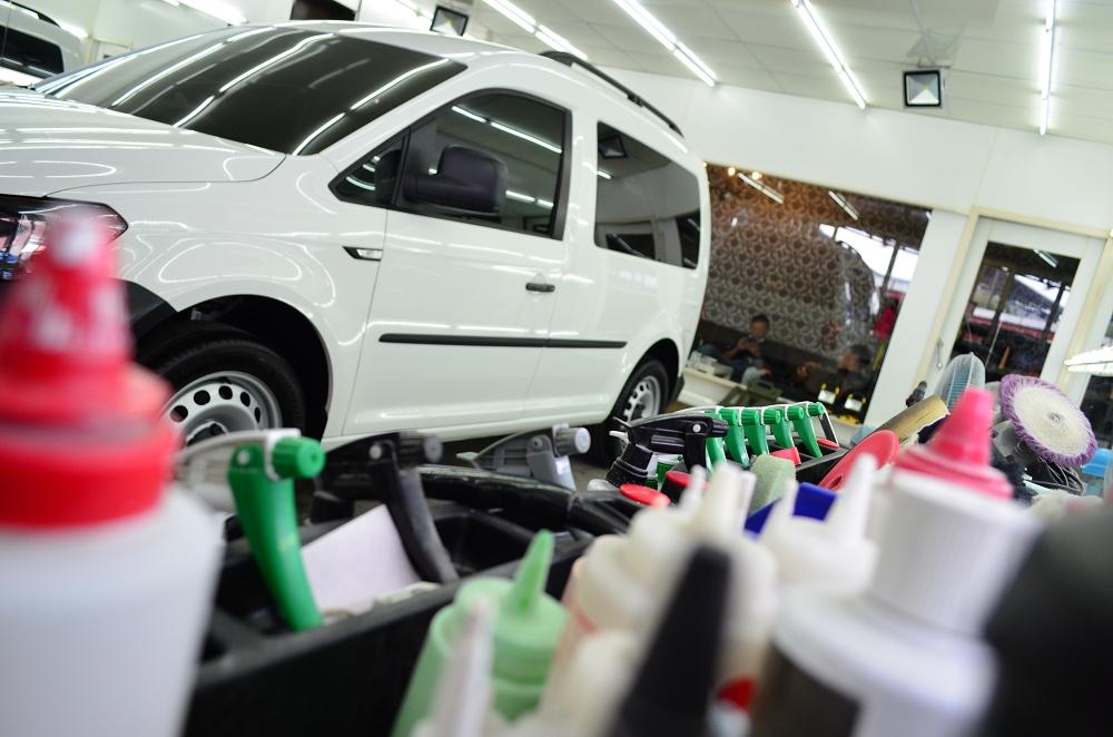 O3汽車美容 高鐵店 / 烏日洗車,烏日汽車美容。
