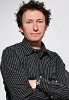 Dmitry Shapiro