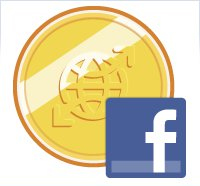 Zynga Strengthens Ties With Facebook Credits