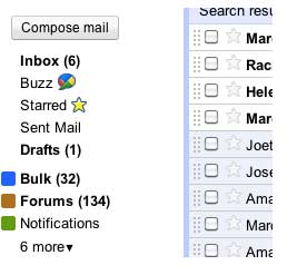 Gmail-Smart-Labels