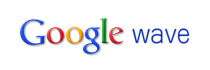 Google Wave Finds Fans At Clear Channel