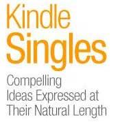 Kindle-Singles