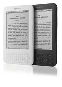 Kindle-Staples