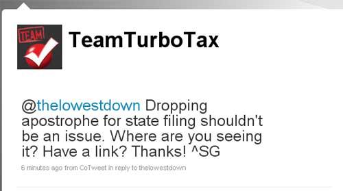 TurboTax-twitter