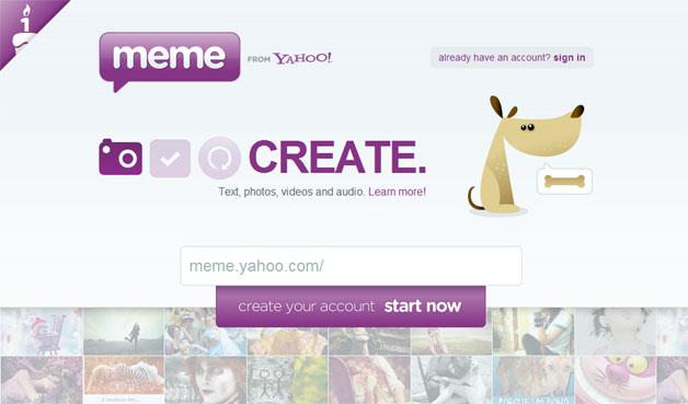 YahooMeme?ssl=1 s i2 wp com img ientry com webpronews articl