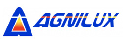 Agnilux Gets acquired by Google