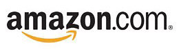 Analyst Says Amazon To Earn $100B In Revenue In 2015