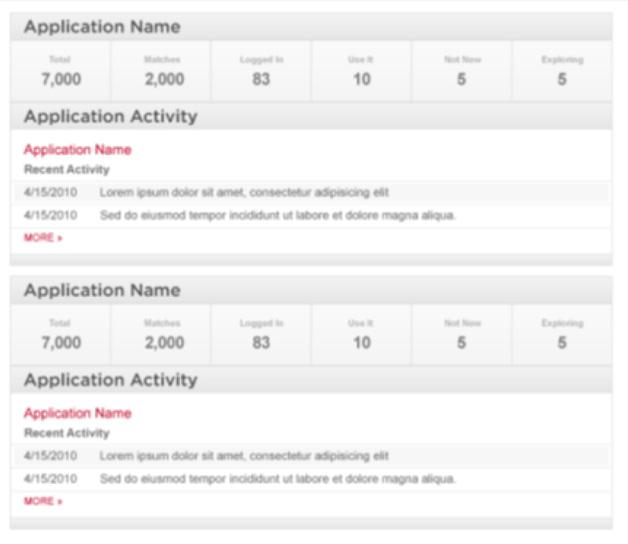 Rackspace Launches a Match.com For Business Apps