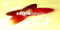 BBC Journalists Commanded To Use Social Media