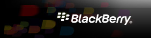 BlackBerry  - Coming soon to a tablet near you