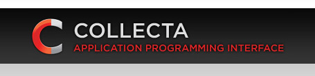 Collecta Offers Up Real-Time Stream API