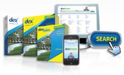 DexOne Expands Partnership with Yahoo