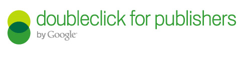 Google's DoubleClick Gets a New Look