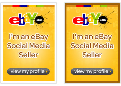 eBay Launches Social Media Seller Initiative