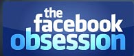 Facebook Obsession Doc from CNBC