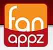 Fan Appz