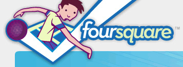 Fousquare - Gets new round of investment