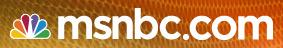 MSNBC.com gets redesign